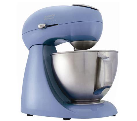 Kitchen Mixer Argos Kitchenaid Artisan Stand Mixer Model Number Lookup
