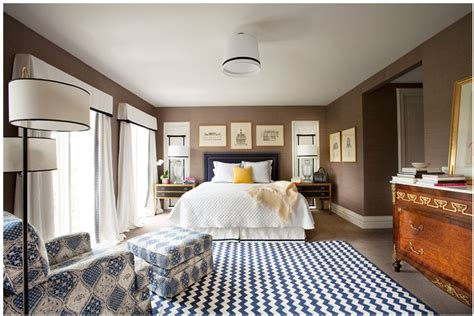 navy grey and yellow bedroom gray yellow navy bedroom search bedroom