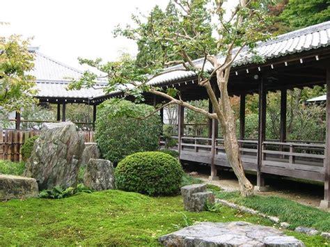 ghiaia costo ghiaia da giardino zen ghiaia da giardino complementi