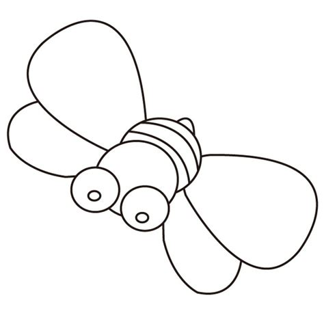 For kids coloring pages free frog sketch coloring page