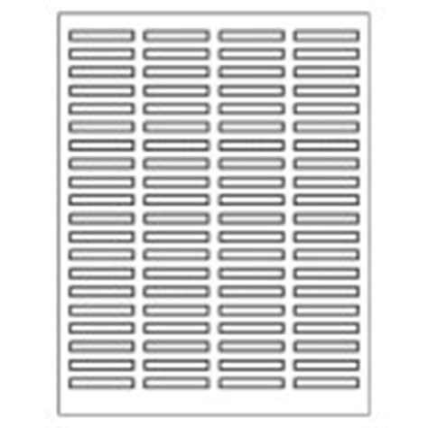 template for avery clear label dividers 5 tab free avery 174 template for index maker clear label dividers