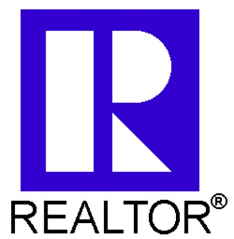 i want to be a realtor framebuttons3 jan alber crs gri ny capital district s