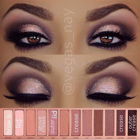 makeup ideas for valentines day beautiful s day makeup ideas padour