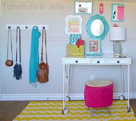 diy bedroom decor for tweens best 20 accessories display ideas on pinterest