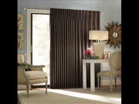 thermal patio door curtains eclipse thermal blackout patio door curtain panel 100