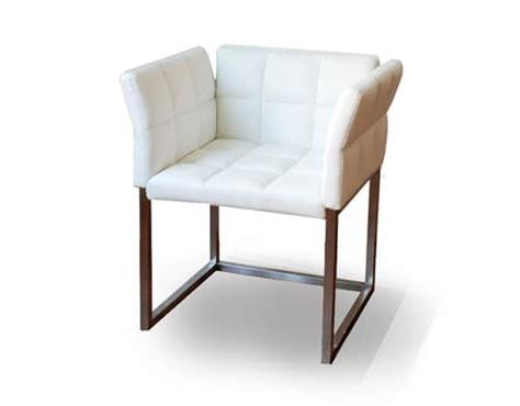 chaise tissu avec accoudoir salle a manger chaise cuir confort 5 chaise avec