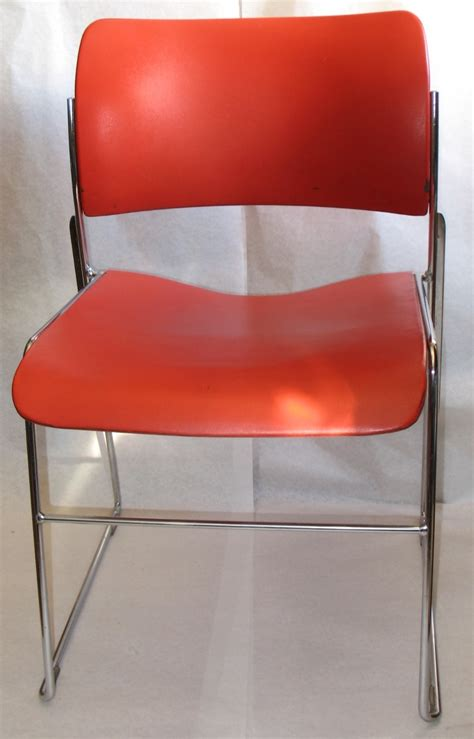 27 best images about 40 4 chair by david rowland on
