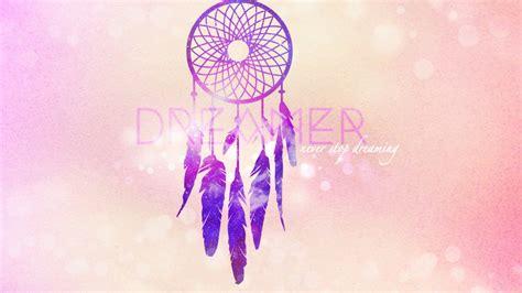 dreamcatcher wallpapers hd pixelstalknet