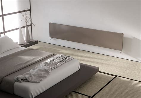 bedroom radiator heater bedroom heater radiator 3d living room and bedroom radiators with smooth shaped sides