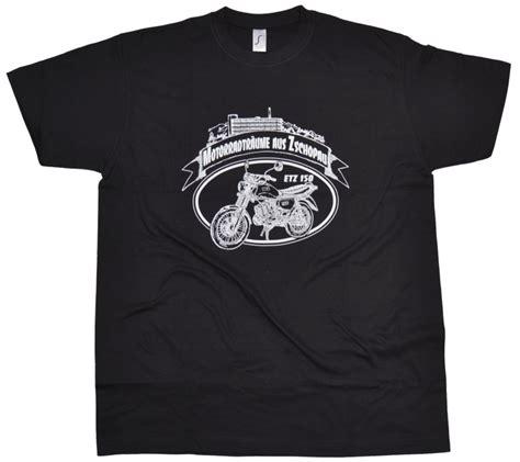 Ultrasshop Aufkleber Drucken by T Shirt Motorradtr 228 Ume Mz Etz 150 Ostzone T Shirts Kfz