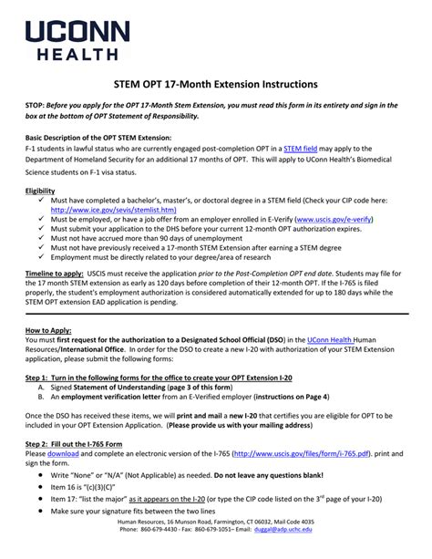 Employment Verification Letter Rfe 485 Employment Verification Letter Uscis Professional Grocery List Organizer Template