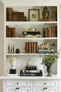 Home Decor Bookshelf by 1000 Ideas About Antique Living Rooms On Pinterest