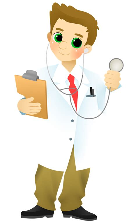 Clipart Of Doctors free to use domain doctor clip