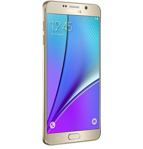 Samsung Galaxy Note 5 samsung galaxy note 5 price in pakistan with review
