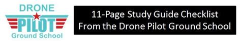 Kaos Drone Pilot Ground Shool learn to fly a drone to become a professional drone pilot