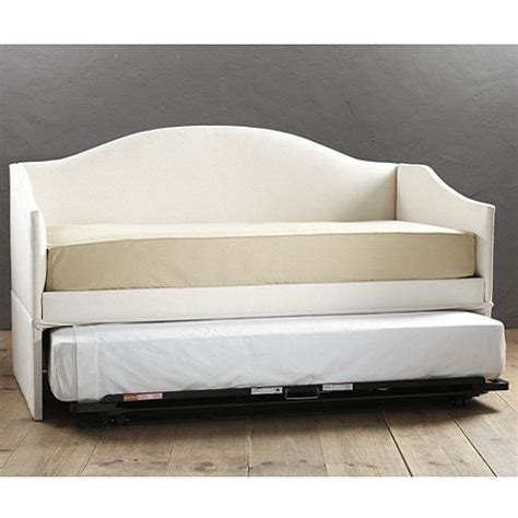 Best Mattress For Daybed by 25 Best Ideas About Upholstered Daybed On
