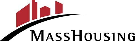mass housing loan program mass housing mortgage 28 images mass housing loans worcester county mass va home