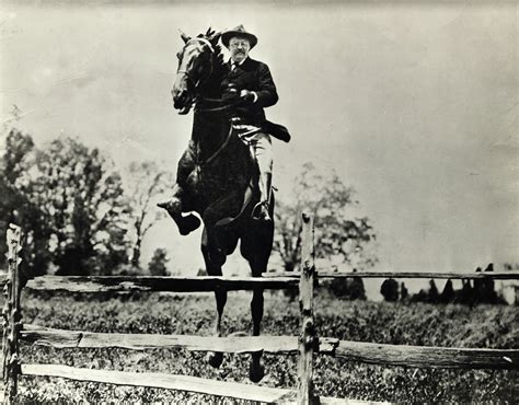 that famous photo of teddy roosevelt riding a moose is fake did teddy roosevelt ride a moose www pixshark com