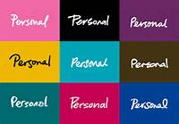 The Branding Source New Logo Telecom Personal