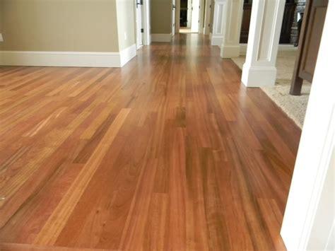 hardwood floor on craigslist maple floor white moulding walls family room