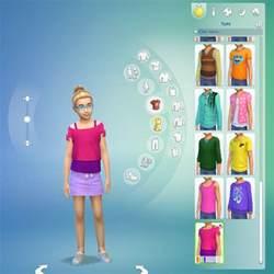 Sims 3 Backyard Ideas Simply Ruthless Kids Stuff The Sims 4 Cas
