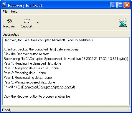 excel data recovery software free download full version excel file recovery software free download full version