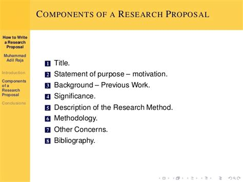 How To Make A Draft For A Research Paper - how to write a research