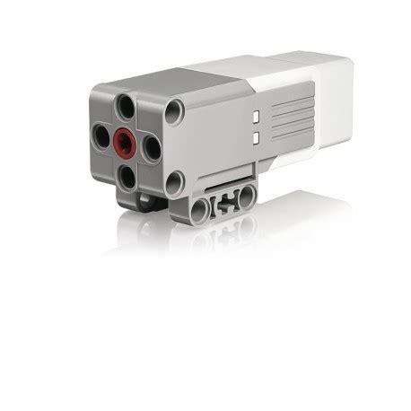 Lego 45503 Ev3 Medium Servo Motor ev3 medium servo motor simpo