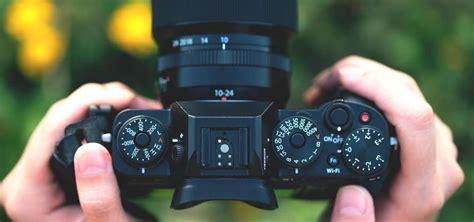 best mirrorless for best mirrorless cameras for professionals alc