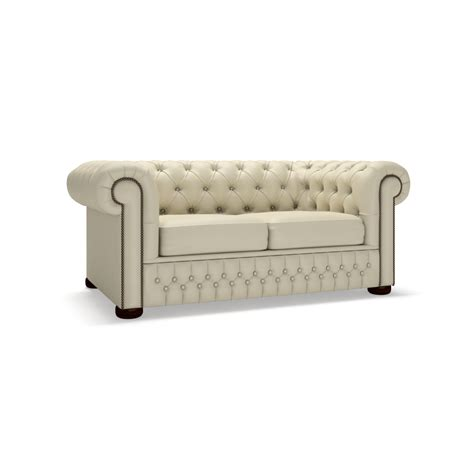 Chesterfield Two Seater Sofa by Classic Chesterfield Two Seater Sofa Bed Timeless