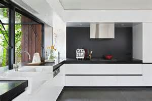 Kitchen Paneling Ideas Attractive Kitchen Wall Panels Room Decorating Ideas