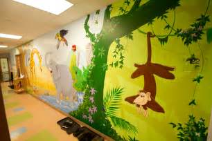 painting for play play school wall painting indore school wall painting