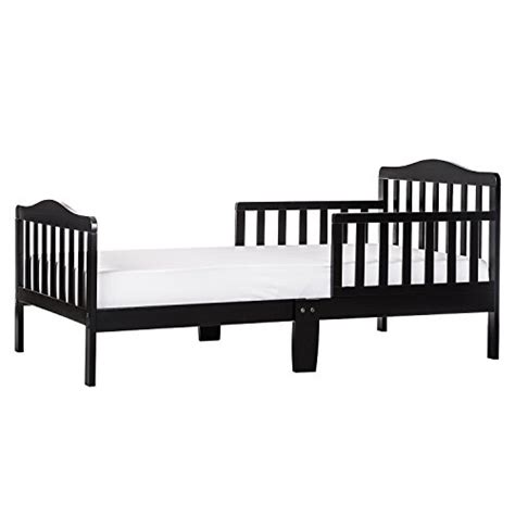 On Me Bed Rail by Compare Price To Youth Bed Side Rails Tragerlaw Biz