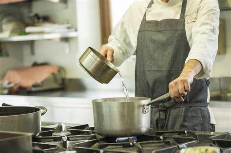 corsi di cucina arezzo chef a domicilio e corsi di cucina a cortona arezzo toscana