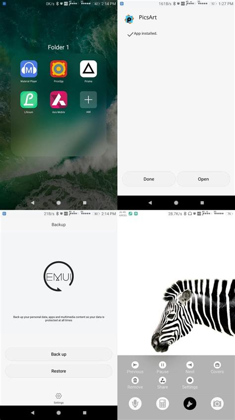 emui themes ascend g7 theme emui iosmix updated 16 01 17 huawei ascend mate 7
