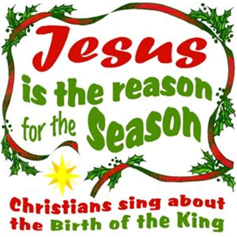 jesus is the reason for the season animations amyrasnick83 bot