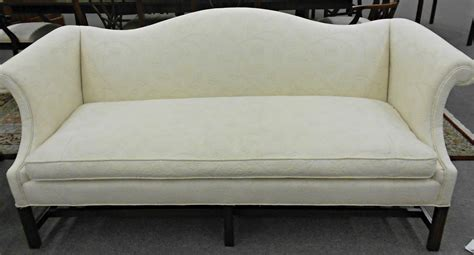 Camel Back Sofa Slipcover Slipcovers For Camelback Sofa 26 Best Camelback Sofa