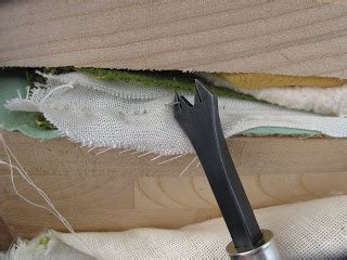 what tools do i need for upholstery little miss penny wenny best tools for upholstery staple