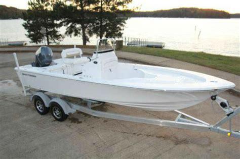 2014 sportsman masters 227 bay boat laniertrader - Sportsman Boats Lake Lanier