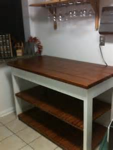 do it yourself kitchen island kitchen island or peninsula do it yourself home projects from ana white