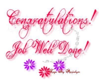 Congratulations Graphics,Images For Facebook, Whatsapp