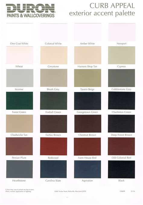 sherwin williams exterior paints sherwin williams colors wood metal paint exterior sherwin