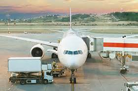 air freight posts stronger september growth travel and tour world