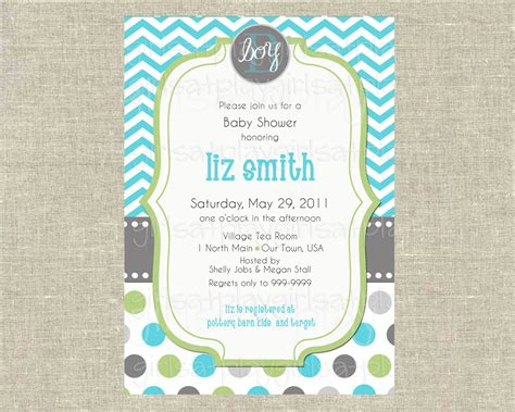 Baby Shower Invitations by Baby Shower Invitations Baby Shower Invitations