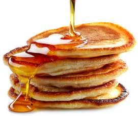 pancakes rezepte suchen