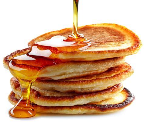 pancakes breakfast pancakes glenda