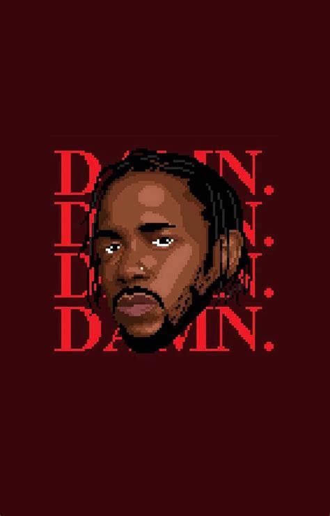 pin  damira  wallpaper   rapper wallpaper iphone rap wallpaper  bit iphone wallpaper