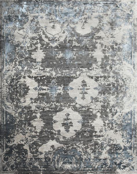 jones rugs cg09 knotted connextion by jones global rugs by lightingzilla modern rugs