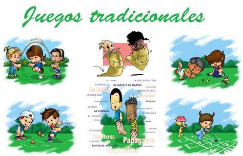 imagenes juegos infantiles tradicionales 40 nuevos y divertidos juegos tradicionales para el patio