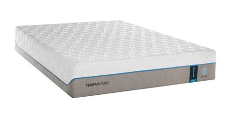 bed pros bed pros mattress tempur cloud luxe breeze